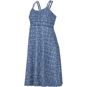 Marmot W's Taryn Dress Vintage Navy IndieGo